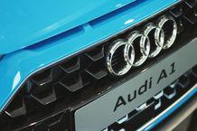 Audi A1 Front Close.jpg