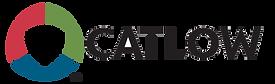 catlow-logo.png