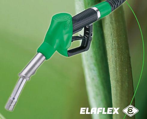 elaflex-header.jpg