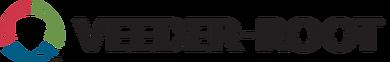 veeder-root-logo.png