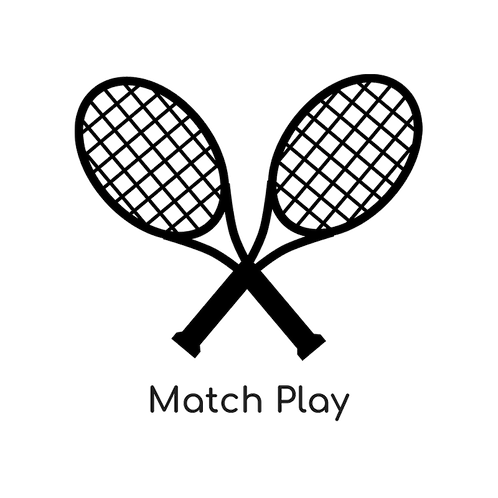 Match Play Sibling