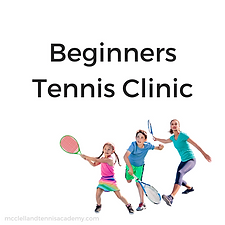Beginners_Homeschool-clinic.png