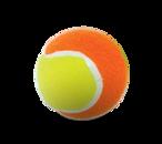 Orange%20Ball_edited.png