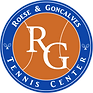 RGTC Logo Blue-White-Orange.png