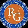 RGTC Logo Blue-White-Orange.png