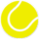 Yellow-Ball-262x262.png