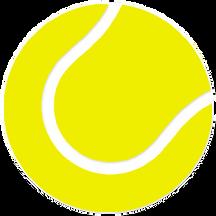 Yellow-Ball-262x262.png