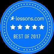 lessons.com-2017.png