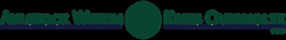 AWKO_Logo_green_1400px.png