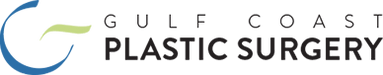 GCPS logo.png