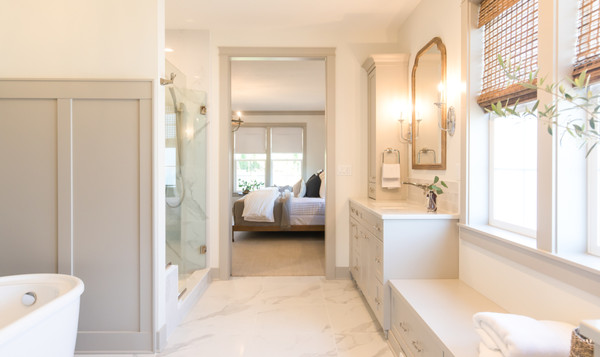 W-Bathroom--1200x714_c.jpg