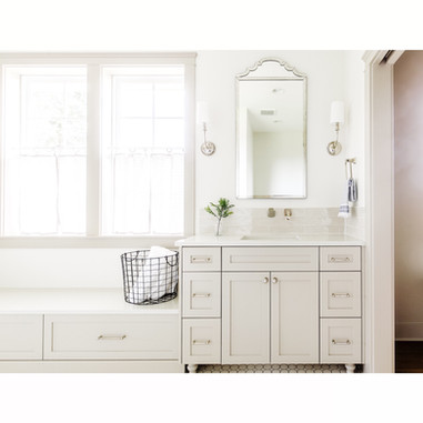 Master bathroom4.jpg