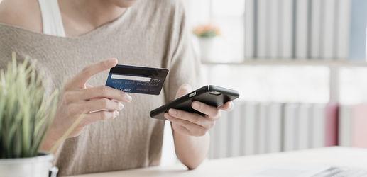 payment2_edited.jpg