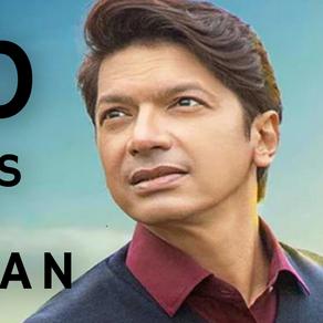 20 Hits of Shaan