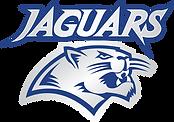 FMHS-Jaguars.png