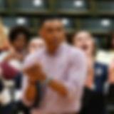 Coach%20Davis_edited.jpg