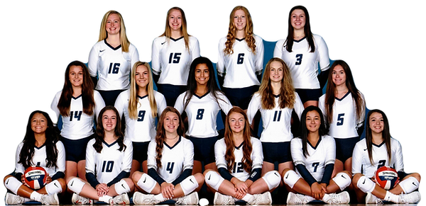 2019%2520Lady%2520Jags%2520Volleyball%25