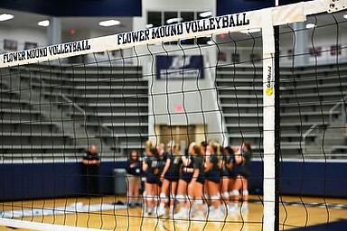 FMHS Arena inside 2.jpg