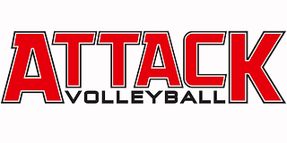 Attack_Vball.png