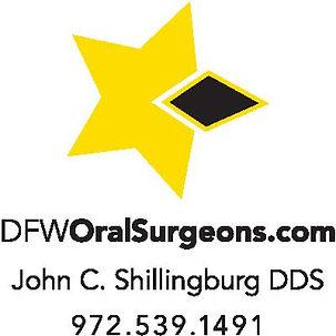 DFWOralSurgeons.jpg