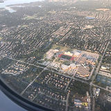 FMHS Campus from sky.jpg