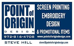 2020 Navy Point of Origin Designs.jpg