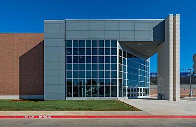 FMHS Arena.jpg