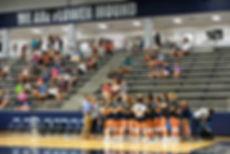 FMHS Arena inside.jpg