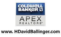 Coldwell_Banker_DavidB.jpg