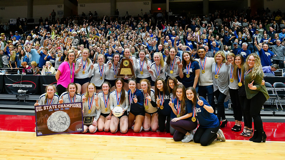 2018 State Champs.jpg