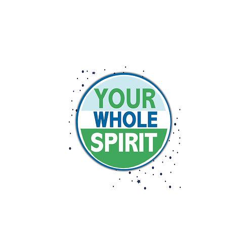 PAH_WholeSpirit_V2wix.jpg