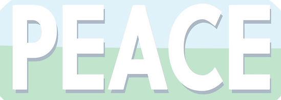 PeaceOvalV6FLAT_edited_edited_edited.jpg