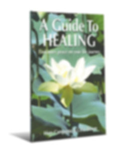 A%20Guide%20To%20Healing%20Mock%20COVER%