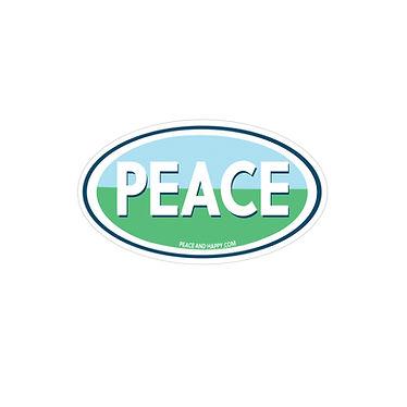 PeaceDecalsWebsiteOval.jpg