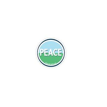 PeaceDecalsWebsiteCircle.jpg