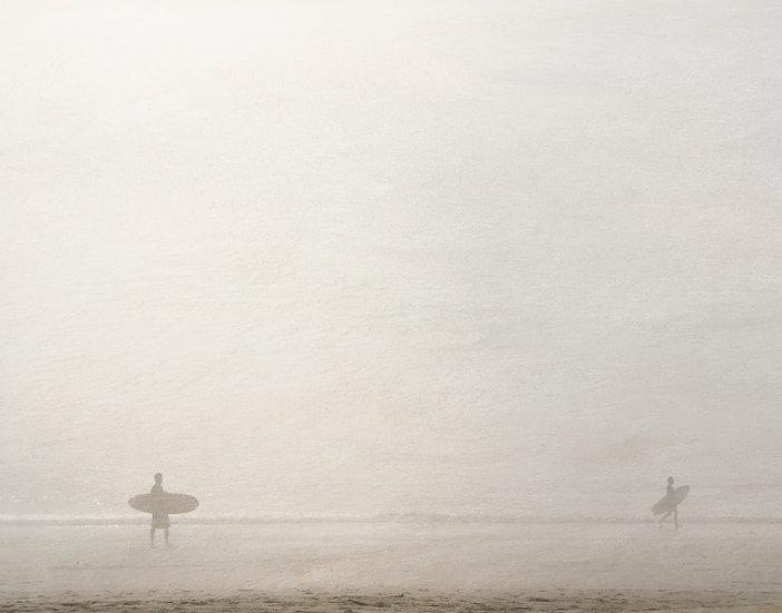 Beyond Surfing - Landscape Orientation