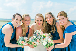 folly-beach-wedding-corin-gordon-240