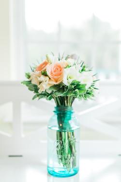 folly-beach-wedding-corin-gordon-34