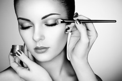 bigstock-Makeup-Artist-Applies-Eye-Shad-86937617