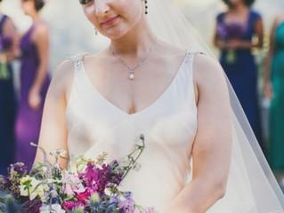 Cheers to our Charleston, South Carolina  Future Brides