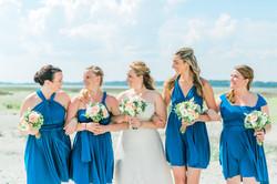 folly-beach-wedding-corin-gordon-243