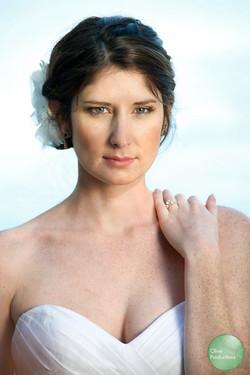 TR Bride
