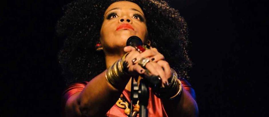 Samba, reggae, rap e soul nas férias de julho,  na Casa Brasileira