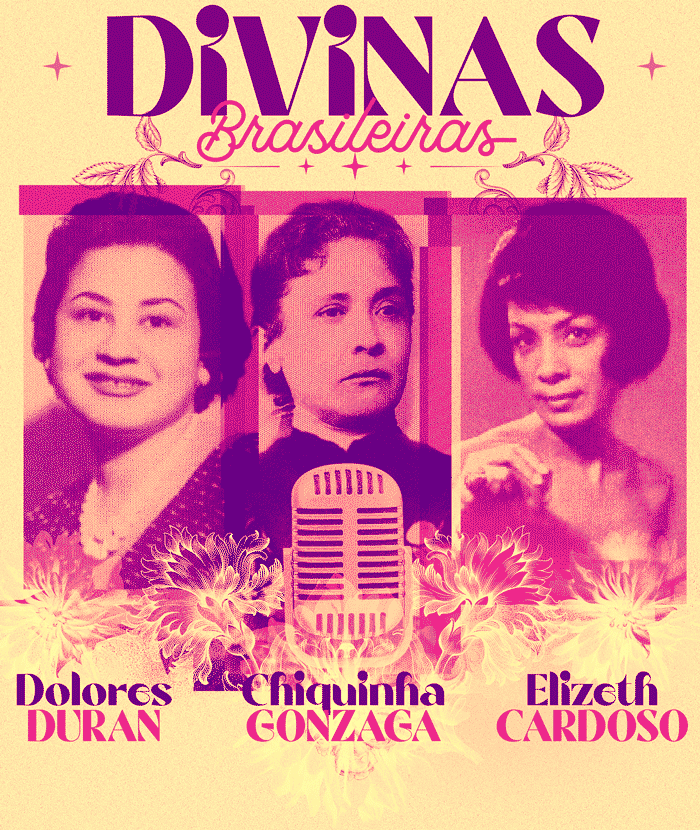 DIVINAS_tOPO.png