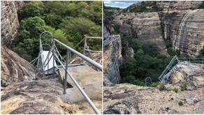 Dia do Piauí: Serra da Capivara ganha novo atrativo turístico