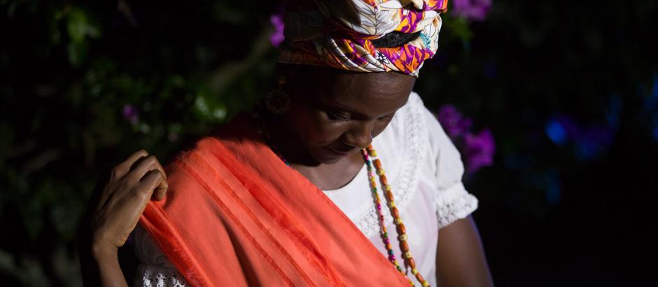 Consciência Negra, um dia para refletir a história e o agora
