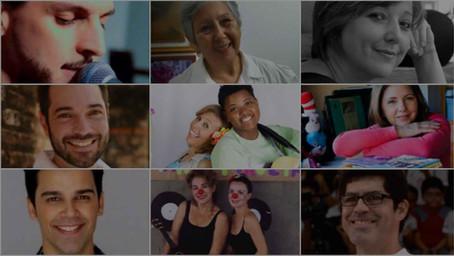 Oficinas culturais, música e festa literária agitam a Casa Brasileira em julho