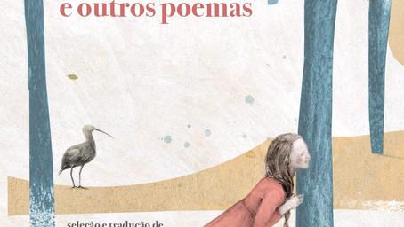 MAIO COM LIVE do TODAS POR ELAS na Literatura – Em Casa