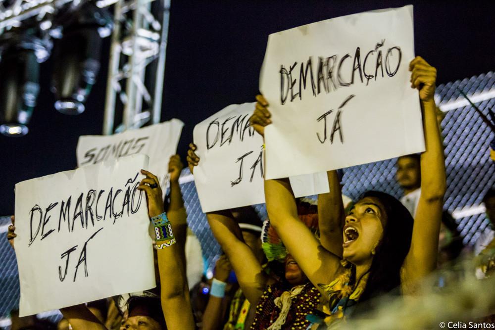 (Foto: Celia Santos)