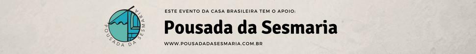 Pousada da Sesmaria - www.pousadadasesmaria.com.br